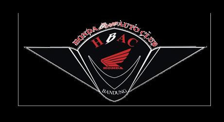 HONDA BLADE AUTO CLUB