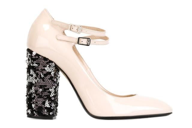 N21-zapatosjoyas-elblogdepatricia-shoes-calzado