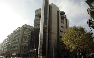 Θεσσαλονίκη: όταν οι βιβλιοθήκες συναντούν την ιστορία