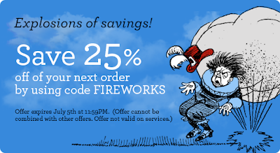 I want to teach forever 2013 heres a holiday coupon code for 25 off any order at lulu fireworks its a great chance to add either of my books to your summer reading pile fandeluxe Image collections