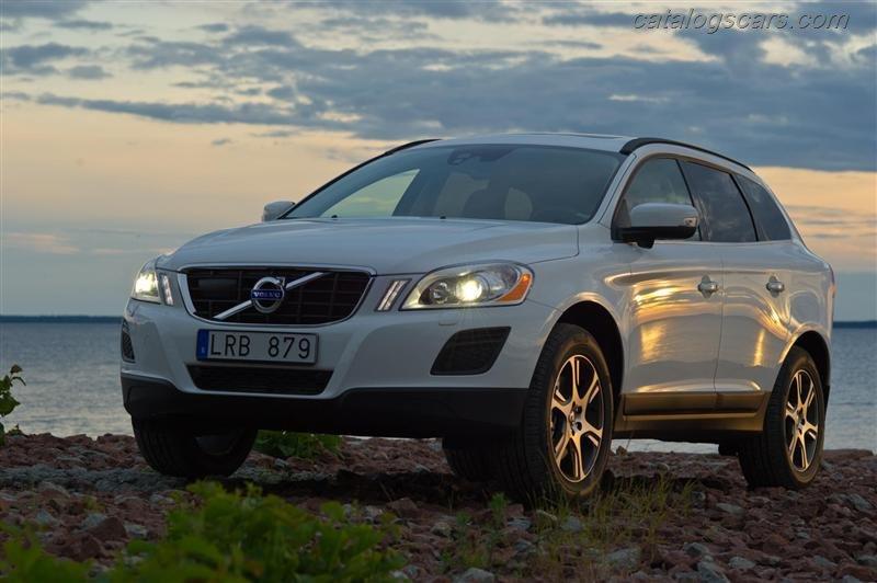 صور سيارة فولفو XC60 2013 - اجمل خلفيات صور عربية فولفو XC60 2013 - Volvo XC60 Photos Volvo-XC60_2012_800x600_wallpaper_08.jpg