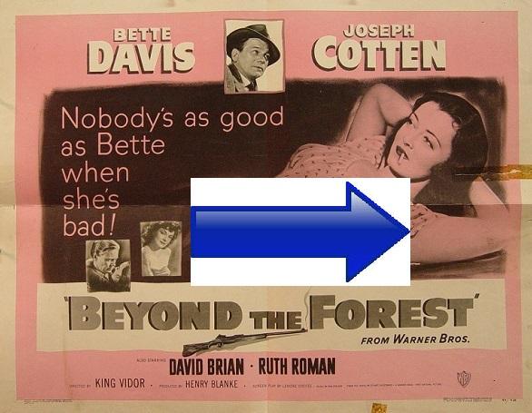 http://fragrabettedavis.blogspot.com.es/2016/01/beyond-forest-1949.html