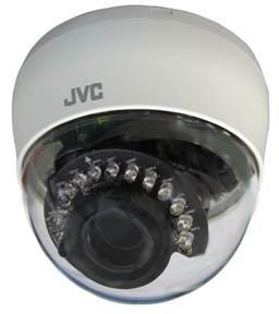 JVC TK-T2101RU