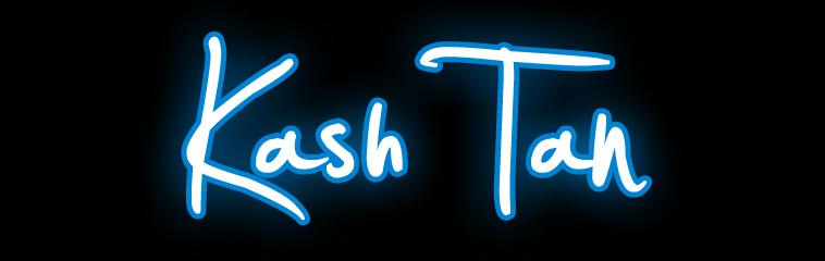 Kash Tan - Translacje