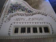 Piano 3D kek