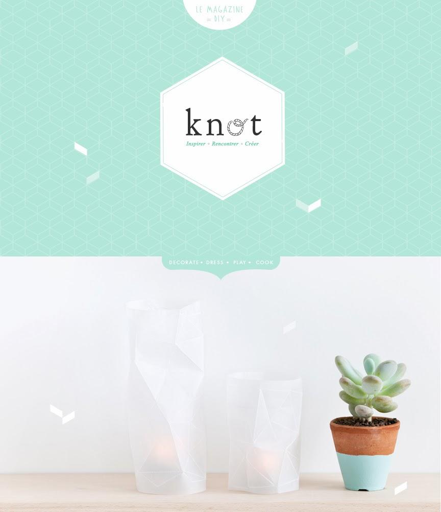http://www.knot-magazine.com/