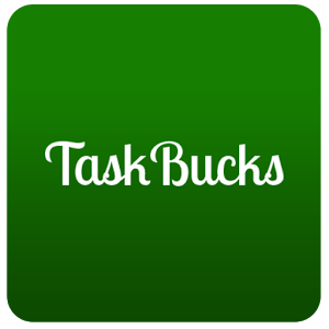Taskbucks Recharge App