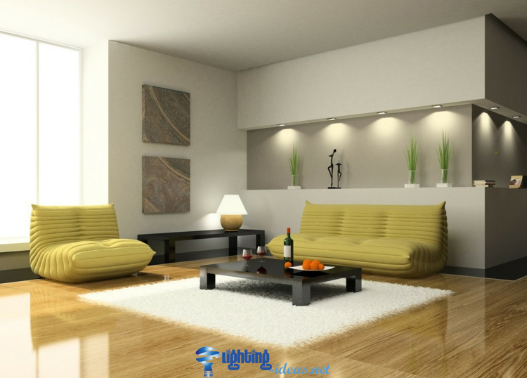 best lighting for living room living room lighting living room lamps