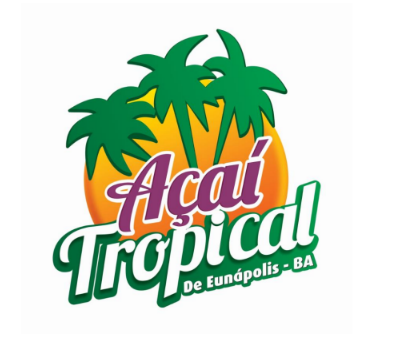 AÇAI TROPICAL