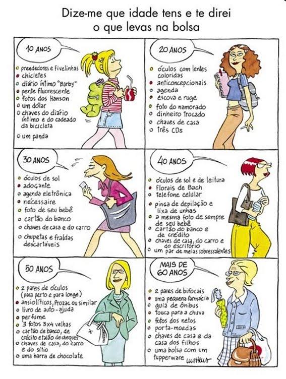 BOLSA FEMININA