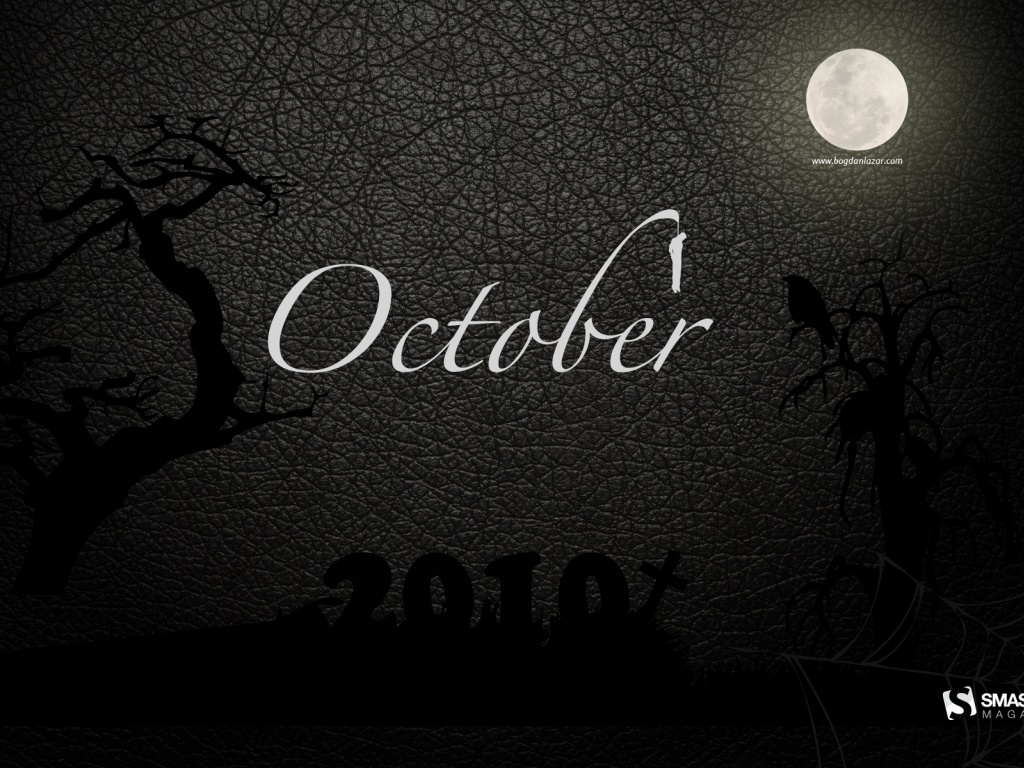 http://4.bp.blogspot.com/-nXfD0vebQAM/UHz5GkKPB1I/AAAAAAAAHWo/yTOKx9Izek0/s1600/Halloween+Wallpaper+Background+006.jpg