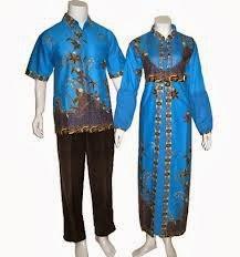 grosir baju murah Payakumbuh