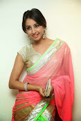 Sanjjana Gorgeous Looking Photos sanjana-thumbnail-12