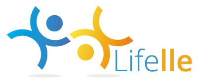 Lifelle