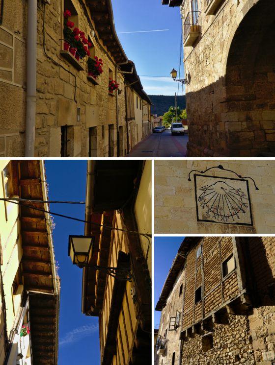 imagen_condado_treviño_calles_reloj