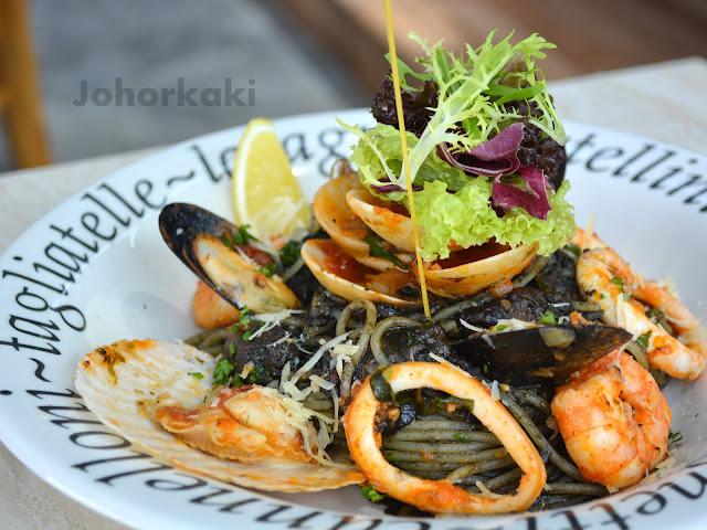 Greenet-Bar-Restaurant-Taman-Pelangi-Johor-Bahru