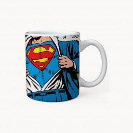 http://loja.imaginarium.com.br/natal-imaginarium/eles-jovem/caneca-dc-superman.html