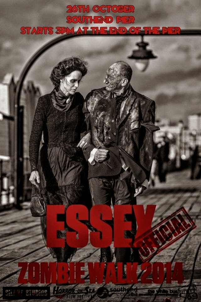 http://www.lovesouthend.co.uk/event/essex-zombie-walk-2014