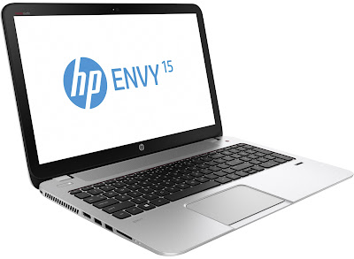 HP ENVY 15-j100ns