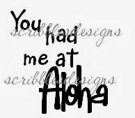 http://buyscribblesdesigns.blogspot.ca/2013/05/052-you-had-me-at-aloha-150.html