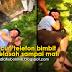 Pencuri Telefon Bimbit Ini Dibelasah Sehingga Mati (Video)