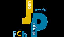 L'Escola Joan Pelegrí