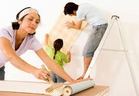 Handy-Home-Improvement-Tips