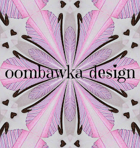 Grab button for Oombawka Design