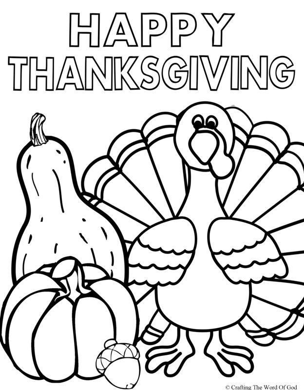 happy thanksgiving day coloring pages 2015 coloring pages sheets of turkey for kids preschoolers childrens adults online free 2015