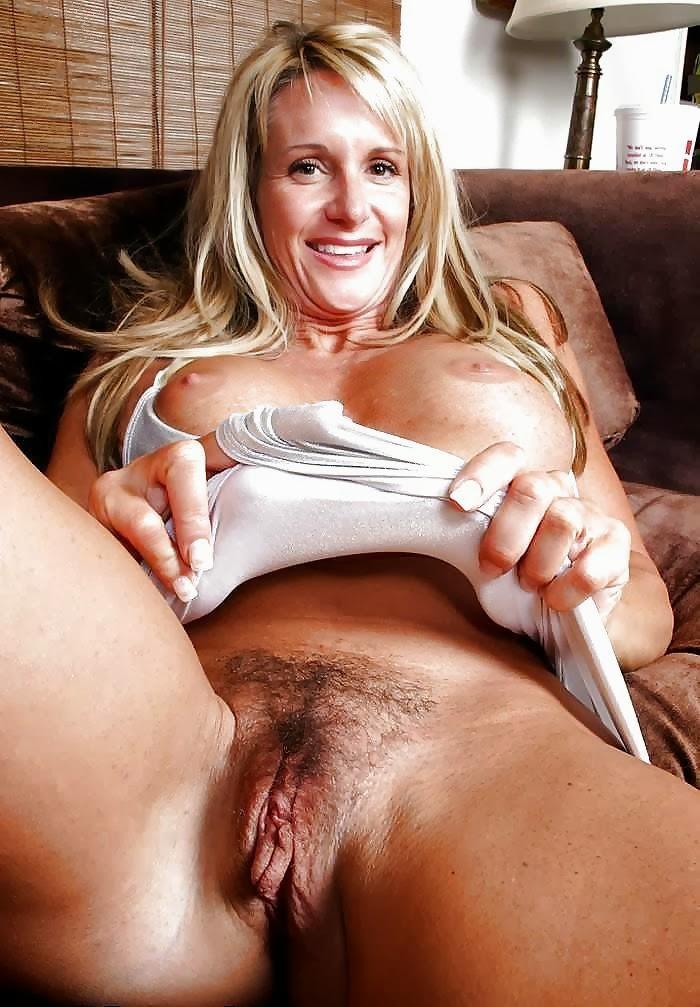 порно фото развратных жен