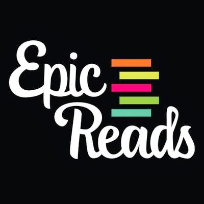 Short Videos for Book Nerds