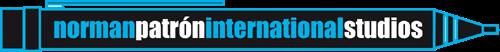 NP25TV NORMAN PATRÓN INTERNATIONAL STUDIOS