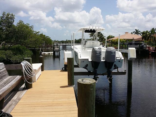 The Islands of Jupiter homes for sale