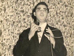 MUNDITO GONZALEZ