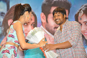 Pandaga Chesko platinum disk photos-thumbnail-15