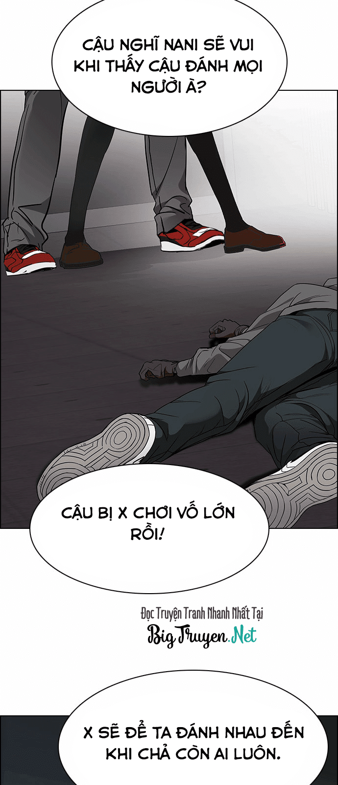 DICE Chap 172 page 39 Congtruyen24h