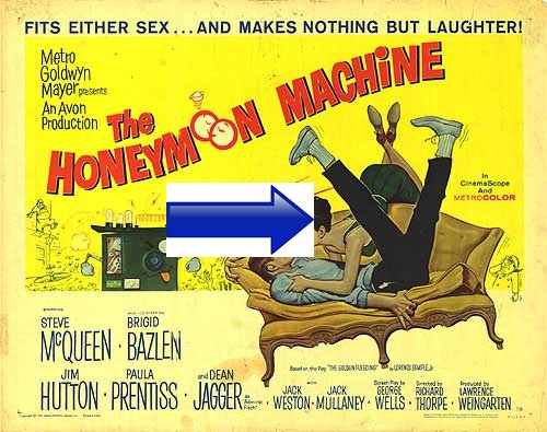 http://steve-mcqueen.blogspot.com.es/2016/01/the-honeymoon-machine-1961.html
