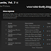 ¡2º volumen de Winx Club Enchantix en iTunes!