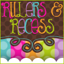 Rulers and Recess