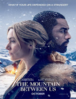 descargar JLa Montaña Entre Nosotros Película Completa HD 720p [MEGA] [LATINO] gratis, La Montaña Entre Nosotros Película Completa HD 720p [MEGA] [LATINO] online