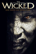 Kẻ Thủ Ác - The Wicked (2013)