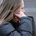 Una joven británica fue vendida como esclava sexual en Grecia