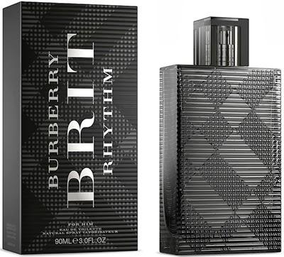 Brit Rhythm Burberry precio comprar