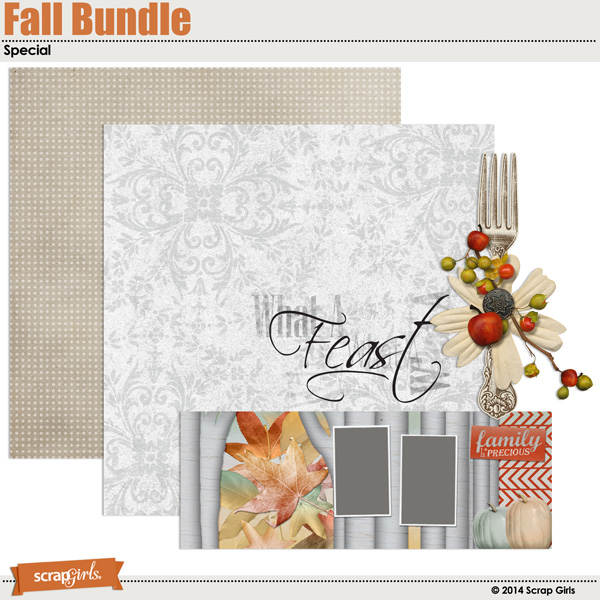 http://store.scrapgirls.com/halloween-blog-bundle-special-p30846.php