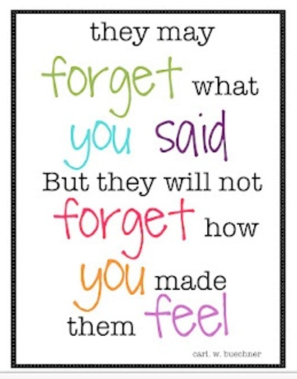 Image result for teacher quotes for students