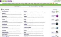 PrecioMania comparador de precios de productos preciomania comparacion de precios de tiendas online