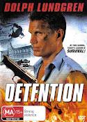 Detention, desafío en las aulas (2003)