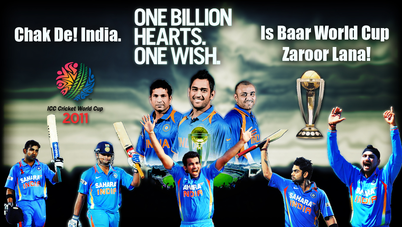 http://4.bp.blogspot.com/-nY0uPprSCeo/TVosLKm2E_I/AAAAAAAAB6Y/bnrgVBiaa2k/s1600/India_Cricket_World_Cup_Wallpaper.jpg