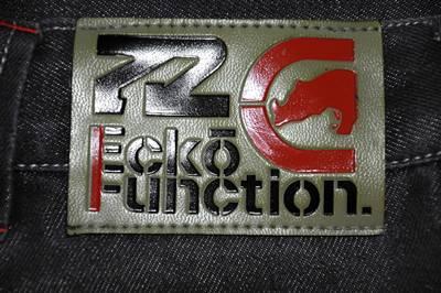 Ecko Function