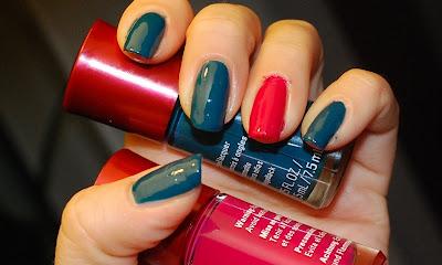 nails. nagellack, nail polsi, naglar, mary kay, mary kat nail polish